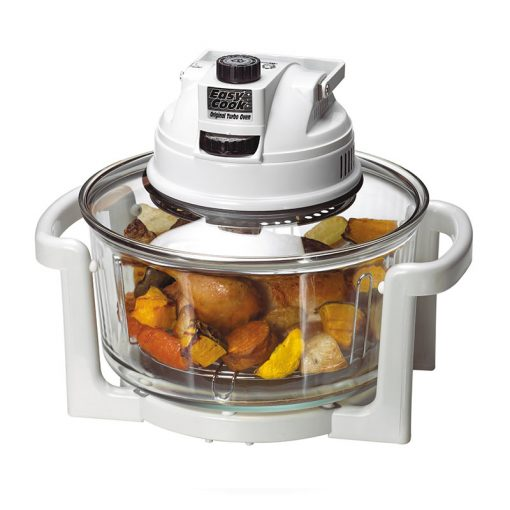 EasyCook e717 Health Oven
